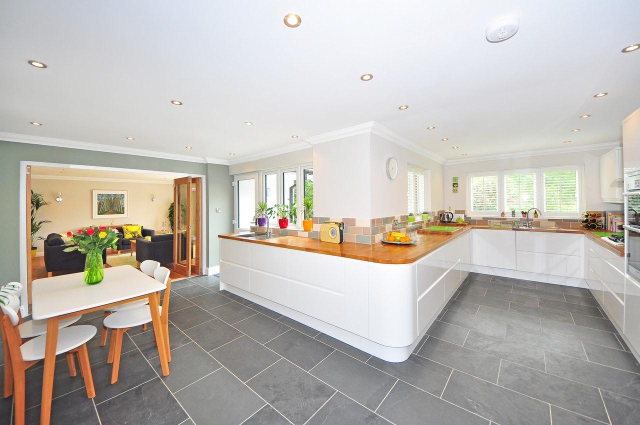 new-ceramic-tile-floor